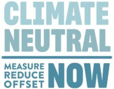 climate-neutral